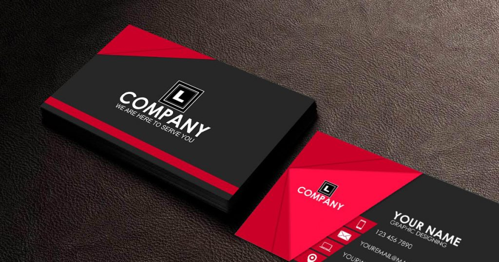 Save Money on Business Cards