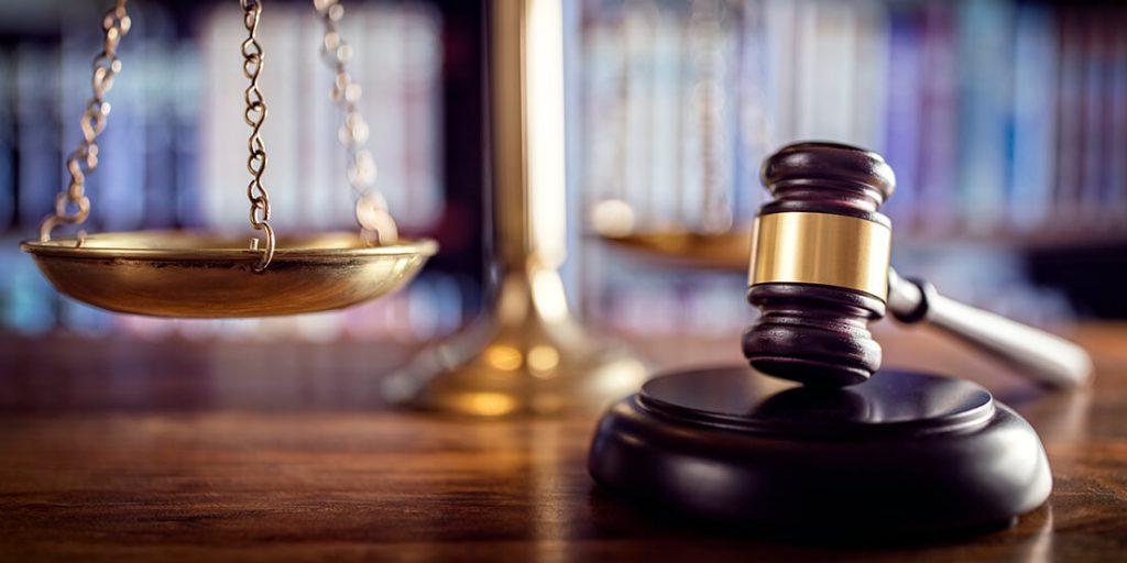 auto injury attorneys
