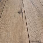 All details about vinyl sheet flooring