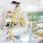 Improving Real Estate Value Through Home Remodeling